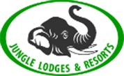 Jungle Lodges