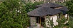 Hampi Heritage & Wilderness Resort