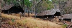K Gudi Wilderness Camp