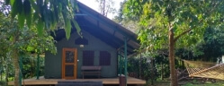 Bhagawathi Nature Camp